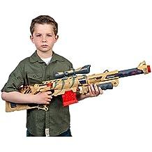 Nerf Sniper Avec Lunette : nerf sniper avec lunette ~ Pogadajmy.info Styles, Décorations et Voitures