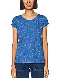 d037dae84f Suchergebnis auf Amazon.de für: gemusterte - T-Shirts / Tops, T ...