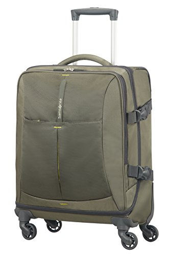 Samsonite 4mation Spinner Duffle
