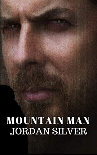 Mountain Man (English Edition)