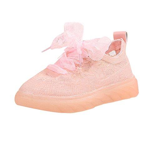 9980fdd01cd8 LANSKIRT   Bébé enfant Chaussons bébé, Chaussures d automne Chaussures Bébé  Garçons et Filles