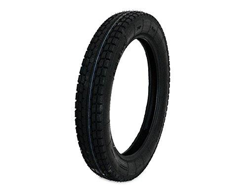 Preisvergleich Produktbild Reifen 4.00 - 19 K28 (für Gespann) Heidenau*