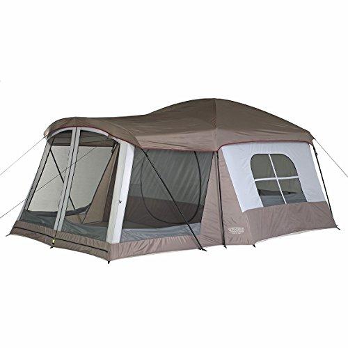 wenzel-klondike-tent-8-person