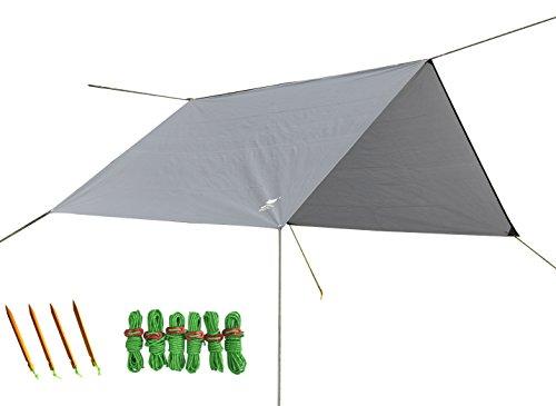 geertop-lona-de-acampada-toldo-carpa-refugio-de-300-x-220-cm-lona-de-suelo-camping-estera-ligera-imp
