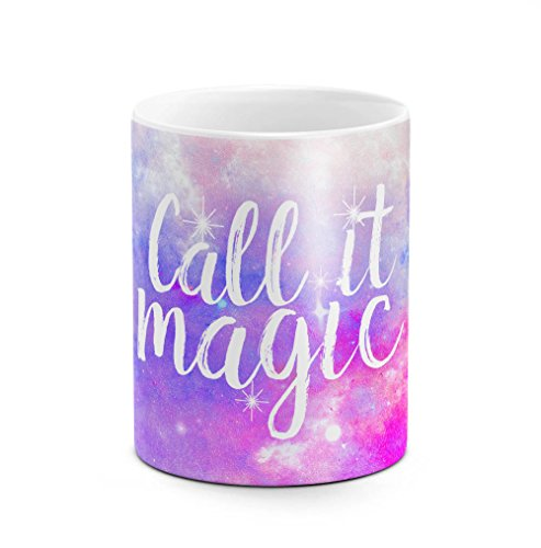 call-it-magic-colourful-space-stars-11-ounce-ceramic-tea-coffee-mug