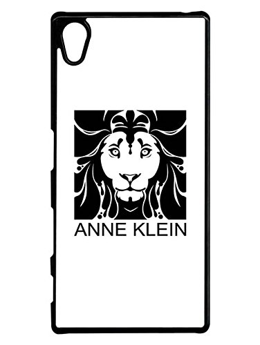 charming-anne-klein-sony-xperia-z5-case-brand-logo-anti-dust-hard-back-case-cover-with-anne-klein-lo