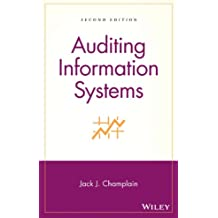 Information Systems 2E w/URL: A Comprehensive Reference Guide