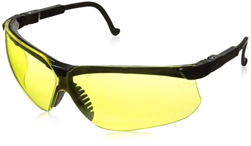 Howard Leight by Honeywell Genesis sharp-shooter Sicherheit Eyewear, R-03571