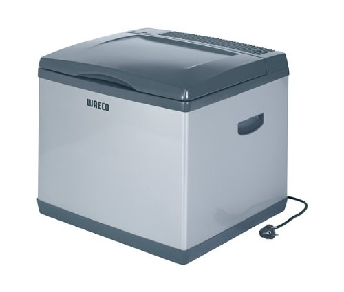 Dometic Waeco CoolMatic CD-30