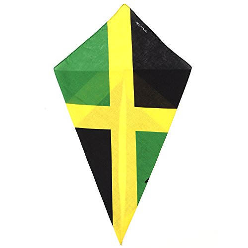 bandana-drapeau-de-la-jamaique-foulard-jamaica-flag-bandana