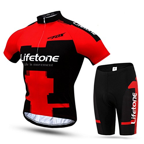 cycling-jerseys-adiprod-mens-bicycle-jersey-bike-clothing-padded-shorts-cycling-wear-uniforms-3x-lar