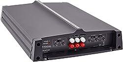 Focal-R-4280