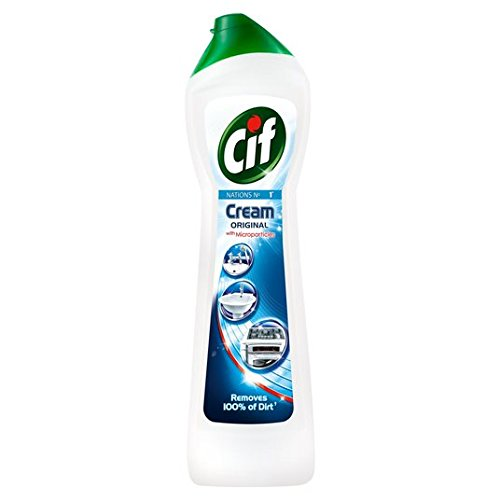 cif-creme-original-500ml