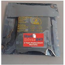 "New Pulls - Disco duro interno SATA de 2,5"" para ordenador portátil o Sony PS3 (250 GB)"
