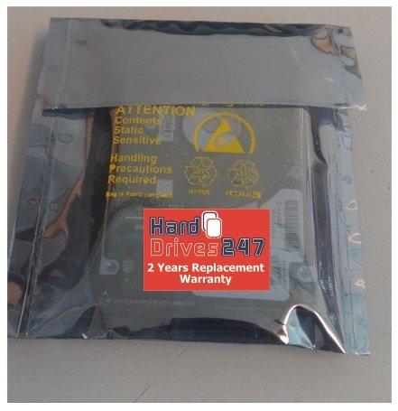 'Honey21Hard disk interno SATA 2,5per computer portatile PS3 160