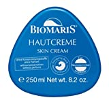 Biomaris Hautcreme ohne Parfüm 250 ml