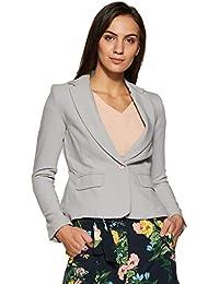 094a146db9aae Amazon.in  VERO MODA - Winter Wear  Clothing   Accessories