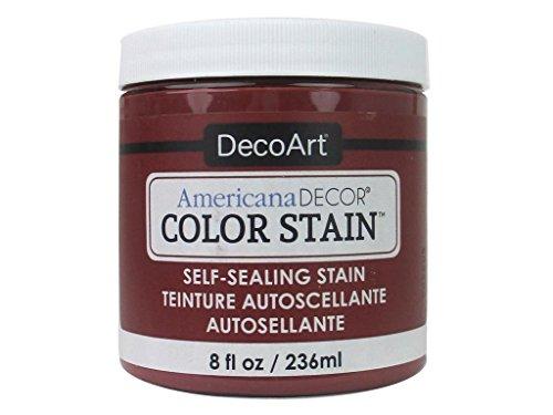 deco-art-americana-decor-color-stains-8oz-brick-other-multicoloured
