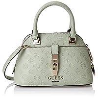 GUESS Womens Handbag, Pale Jade - SG739805