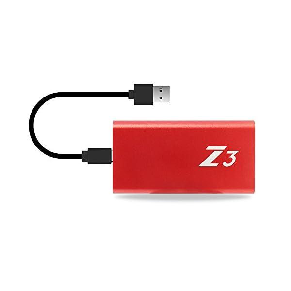 KingSpec-Z3-Portable-SSD-Type-C-31-Gen1-External-SSD