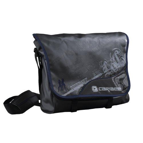 caribee-sheriff-messenger-bag-black