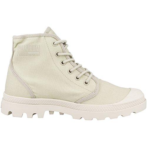 Palladium Unisex Pampa Hi Originale TC Boots rainy day-moonbeam (75554-059)