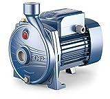 PEDROLLO electrobomba cpm130V220–230/50Hz
