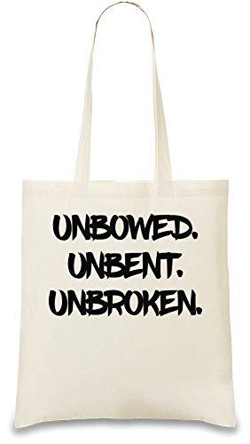 unbowed-unbent-unbroken-sac-a-main
