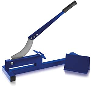 X4-Tools 700253 Laminat-Schneider