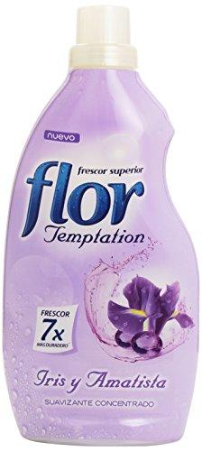 flor-temptation-iris-y-amatista-suavizante-concentrado-1265-ml