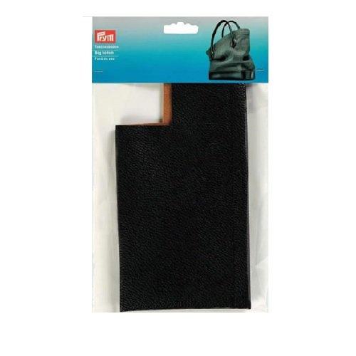 Prym Tasche unten (Caroline), schwarz - Unten Tasche