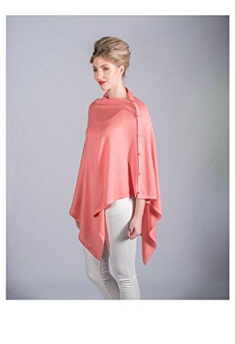 mimi-thomas-chal-para-mujer-rosa-coral-pink-talla-unica