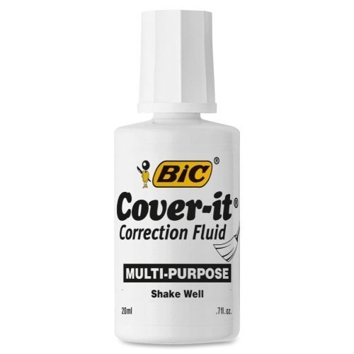 wholesale-case-of-25-bic-wite-out-multipurpose-correction-fluid-correction-fluid-fast-drying-20-ml-w