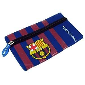 Pencil Case - F.C Barcelona