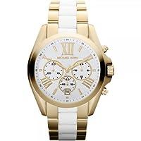 Michael Kors MK5743 Reloj de mujer de Michael Kors
