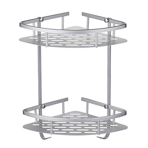 estantes-para-ducha-2-tier-aleacion-de-aluminio-rinconera-estante-accesorios-de-bano-36-x-22-x-29-cm