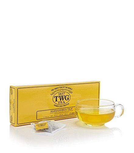 twg-singapore-the-finest-teas-of-the-world-alexandria-15-bustine-di-cotone-puro