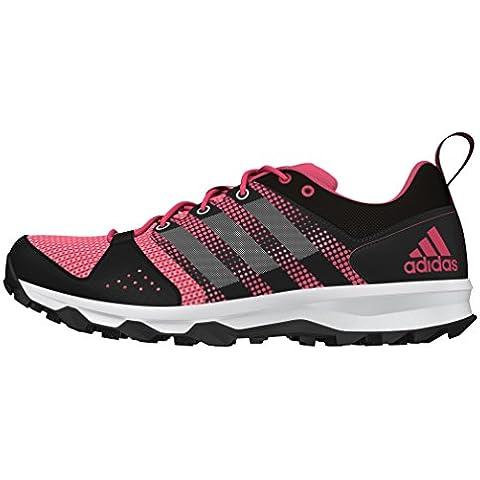 adidas Galaxy Trail W - Zapatillas de running Mujer