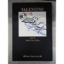 Valentino (Ricci Collection)