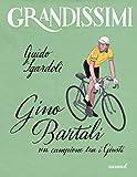 Gino Bartali, un campione tra i Giusti
