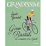 Gino-Bartali-un-campione-tra-i-Giusti