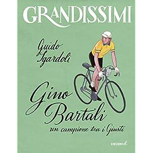 41n6rjR3C4L. SS300 Gino Bartali, un campione tra i Giusti