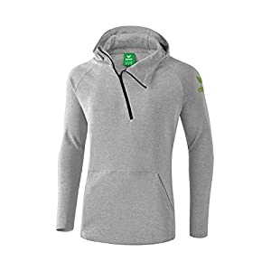 Erima Essential Kapuzensweat Sweatshirt