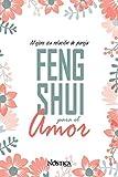 41n6uA28jFL. SL160  - Feng Shui para Activar el Amor