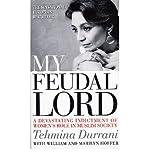 [(My Feudal Lord)] [by: Tehmina Durrani] bei Amazon kaufen