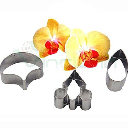stampo-fiore-acciaio-orchidea-decorazione-fiori-torta-torte-dolce-dolci-muffin-cup-cake-design