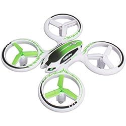 World Brands - Neon Racing Drone (XT280745)