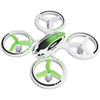 World Brands–Neon Racing Drone (xt280745) - Compare prices on radiocontrollers.eu