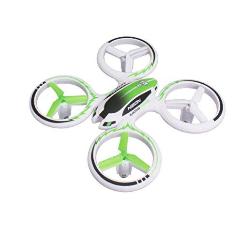 World Brands Neon Racing Drone XT280745