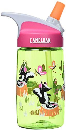 camelbak-1274301040-eddy-kids-04l-dj-skunx-borraccia